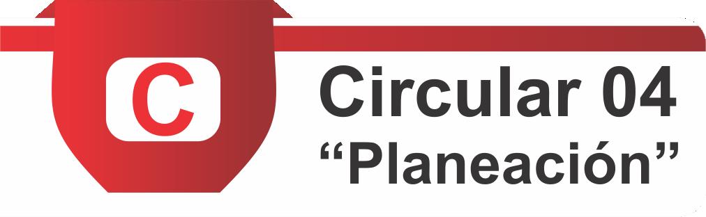 boton-circular