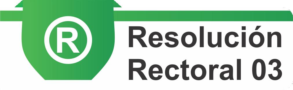 boton-resolucion