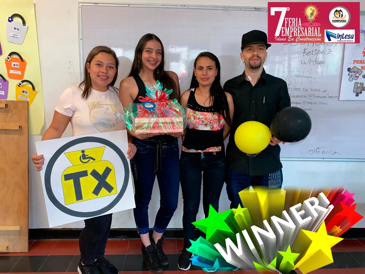 ganadores-2