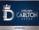 Logo_Dann